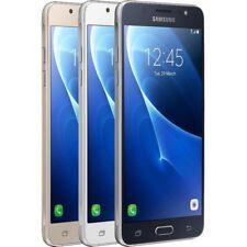 Samsung Galaxy J5 (2016) J510F Android Smartphone Handy ohne Vertrag LTE WOW
