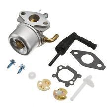 Carburetor for Briggs Stratton 798653 Craftsman Tiller Intek 190 6HP Engine Carb