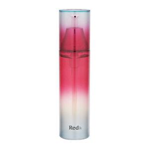 Pola Red B.A Volume Moisture Lotion 4oz, 120ml Skincare Toners Toning Lotion