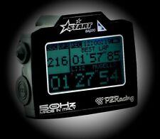 CRONOMETRO LAP TIMER DIGITALE START BASIC PZ RACING PZRACING ST200-B ST 200-B
