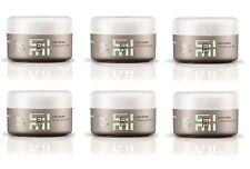 Wella Professionals EIMI Grip Cream 75ml X 2 TRACKED Delivery