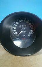 1974 Datsun 260z 160mph OEM speedo gauge!!!!