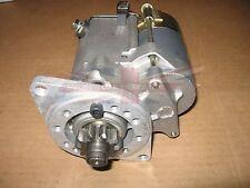 Heavy Duty Gear Reduction Starter Motor for Austin Healey 100 100-6 3000