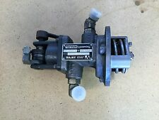 Lycoming  TIO-540-AE2A