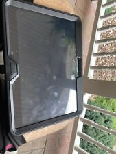 Samsung Galaxy Tab 3 16gb, Wi-Fi, 9.7in - Black