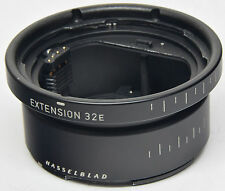 Hasselblad 32E Extension Ring