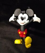Disney Mickey Mouse True Original 90 year anniversary Christmas Ornament