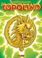 Topolino N° 3302 Variant Cartoomics 2019 - Disney Panini Comics ITALIANO #NSF3