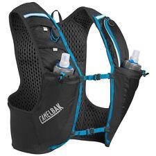 Camelbak Ultra Pro Vest 3.5 2 Quickstow mochilas y bolsas Trail Running