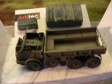 1/87 Artitec DAF YA328 Artillerietrekker  387.154