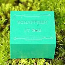 Transformateur d'impulsions SCHAFFNER IT246 750V R 2:1