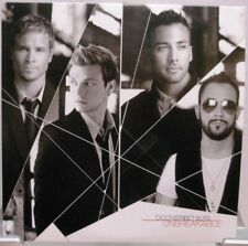 Backstreet Boys + CD + Unbreakable + 14 starke Boygroup Songs + Special Edition