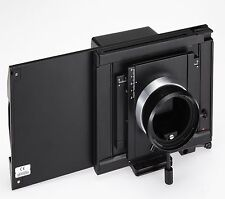 """phase one flex adapter SINAR 4x5""""(Coupling) camera for Hasselblad Lens Mount"""