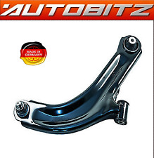 FITS NISSAN NOTE E11 2006> FRONT RIGHT SUSPENSION WISHBONE ARM X1