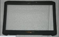 "BRAND NEW GENUINE DELL LATITUDE E5430 14"" LCD TRIM FRONT BEZEL XR9KN 0XR9KN"