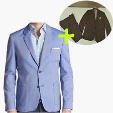 Italienischer Anzug günstig kaufen | eBay