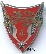 9476 - ALAT -4e GHL