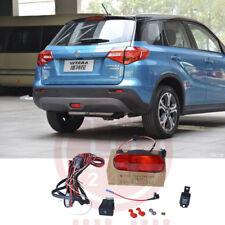 OEM Rear Fog Light Lamp & Harness switch kit  for SUZUKI vitra Escudo YFE
