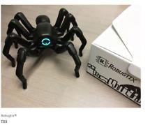 Robutix t8 Robotic Spider
