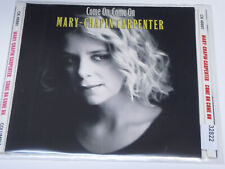 MARY CHAPIN CARPENTER : Come On Come On  > VG+ (CD)