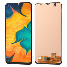 OEM For Samsung Galaxy A30 A305 OLED Display LCD Touch Screen Digitizer Assembly