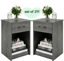 Nightstands | eBay