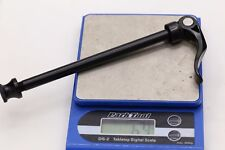Cycle Rear Thru-Axle 135 Quick Release Skewers  10MM alloy axle