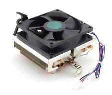 Rame Piastra Processore CPU Dissipatore AMD 939 940 AM2 AM3 FM1 FM2