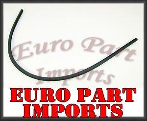 BMW 26 Inch Windshield Wiper Blade Germany Genuine OE 61618217711