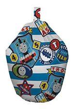 Thomas Patch Bean Bag 3Ft Filled Bean Bag  Boys Gifts