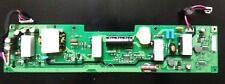 """ASUS PA328Q - 2 BOARD POWER SUPPLY SET  ProArt Pro monitor 32"""" 4K UHD IPS PA328"""
