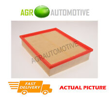 DIESEL AIR FILTER 46100093 FOR VOLKSWAGEN TRANSPORTER 2.5 102 BHP 1994-03