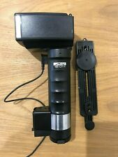 Metz 45 CT-1 Hammerhead Camera Flash unit set
