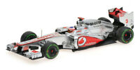 McLaren Mercedes MP4-27 (Jenson Button - Winner Brazilian GP 2012) 537124323