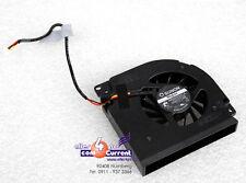 Sunon magnétique CPU Cooler refroidisseur gb0507pgv1-a Fujitsu siemens Esprimo v5505 FSC 51