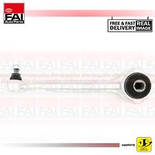 FAI WISHBONE FORWARD LOWER RIGHT SS2314 FITS MERCEDES BENZ C-E-CLASS CLK SLK