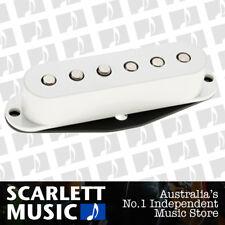 DIMARZIO dp416W Pickup for Electric Guitar White