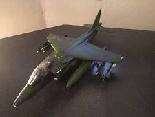 1/48 Franklin Nuovo di zecca B11B249 – I MARINES Harrier AV-8B - Desert Storm/Armour