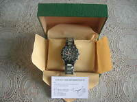 07's series China PLA Army and Special Forces Waterproof Mechanical Watches,NEW