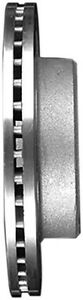 Brake Rotor Bendix PRT1475
