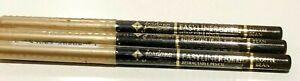 Jordana Easyliner 3X Eyes retractable pencil COFFEE BEAN