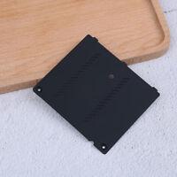 Memory ram coverdoor for lenovo ibm thinkpad X220/X220T/X220i/X220S/X230/X230iGX