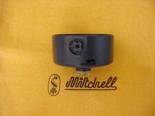 NOS GARCIA MITCHELL 410 REEL ROTATING HEAD  (81105)