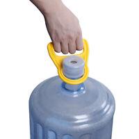 1pc Bottled Water Pail Bucket Handle Water Upset Bottled Water Handle P zg