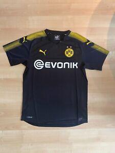BVB Trikot aus der Saison 2017/2018