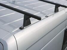 Mercedes-Benz Support de toit avec deux Traverser les ponts pour Sprinter 906