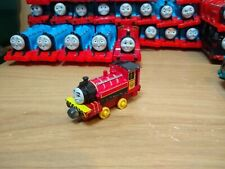 Victor, Take n Play Along, Thomas and Friends Tank Engine P&P