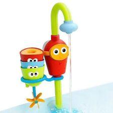 Yookidoo Wasserspiel dusche 9-36 Monate