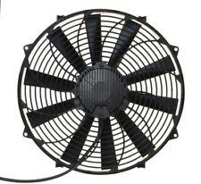 """Motor De Alta Potencia Revotec Universal Ventilador de refrigeración 13"""" (330 MM) Extractor/Ventosa"""