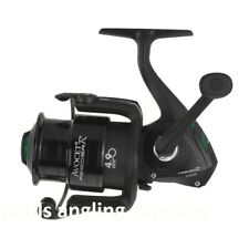 Mitchell Avocet Feeder / Method Fishing Reel R 5500 FD 1446175